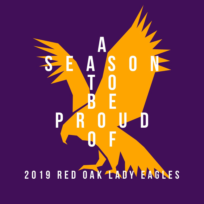 A season to be proud of